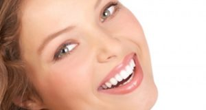 Cheapest invisalign braces treatment in Dubai | Invisalign Cost JLT | Fastest Invisalign Treatment with Warranty